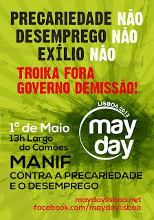 mayday2-1