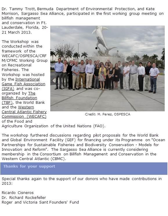 Newsletter Abril2013 - III