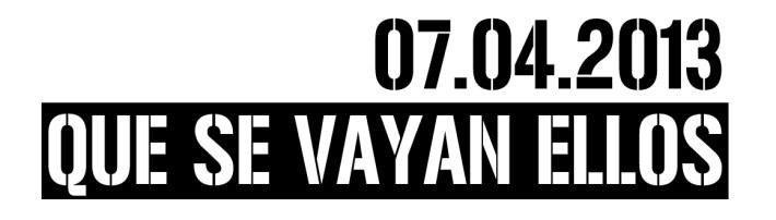 quesevayan2
