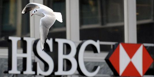 HSBC - II
