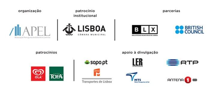 logos_patrocinadores_2013