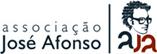 aja - logo