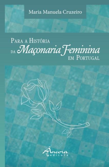 maçonaria_capa.indd