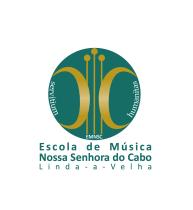 logo-emnsc-new