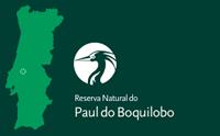 paul_boquilobo_logo
