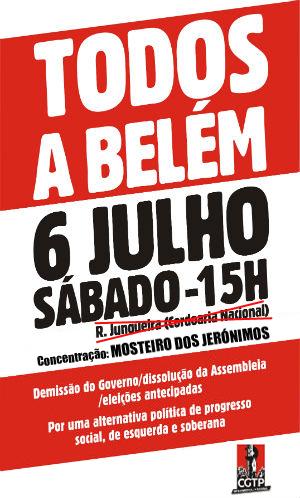 6-julho-sabado-jeronimos