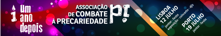 banner_1ano_A