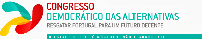 congresso democrático das alternativas site_top_01