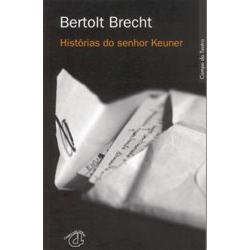 senhor-keurner-brecht