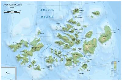 400px-Map_of_Franz_Josef_Land-en_svg
