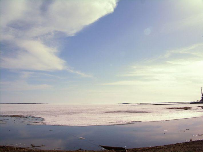 Lago Balkhash - 800px-DSCF1575