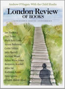 London review of books cov3515