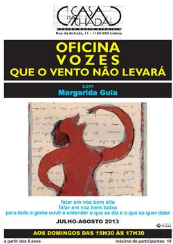 Cartaz Oficina JUL-AGO13_cartaz paleta