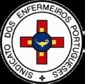 Sindicato dos Enfermeiros Portugueses