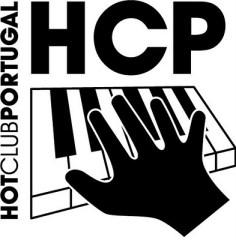 HOT CLUB logo novo