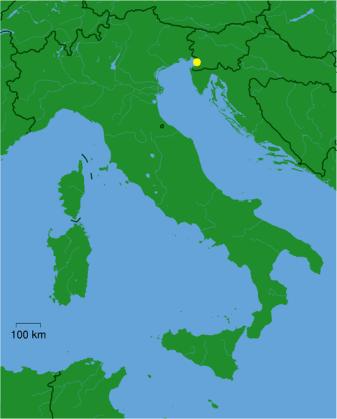 482px-Trieste_dot