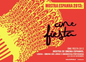 cartaz CineFiesta - horizontal (1)