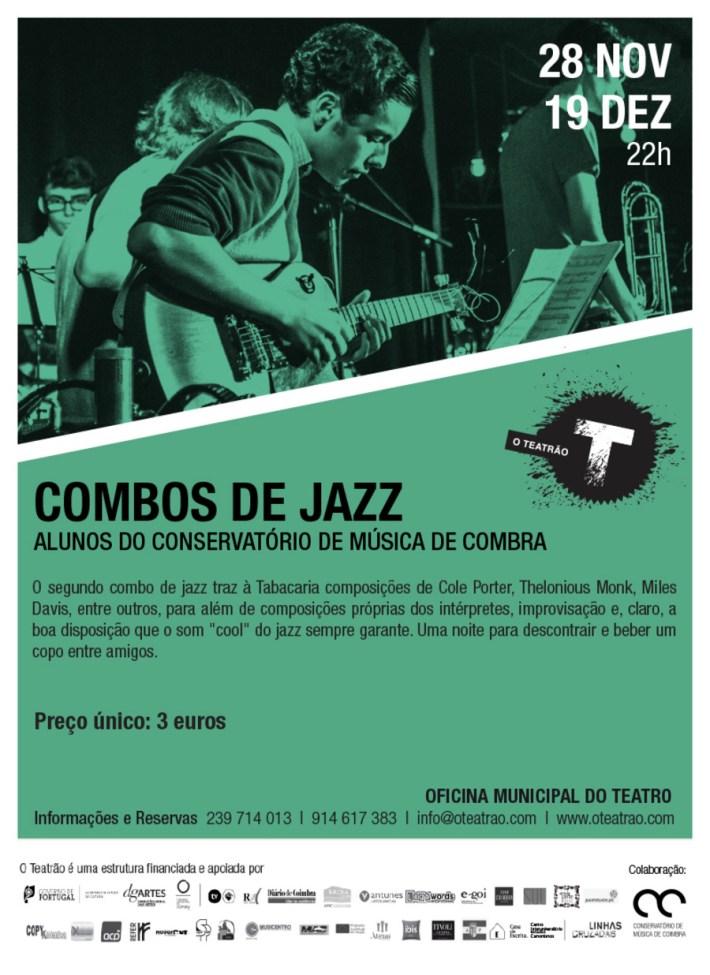 mailshot jazz2