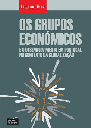 os-grupos-economicos_eugenio-rosa-300