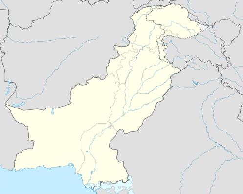 Pakistan_location_map_svg