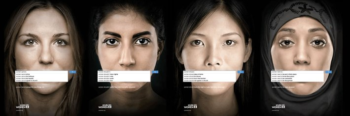2013yearinreview-google-ad-womenshould