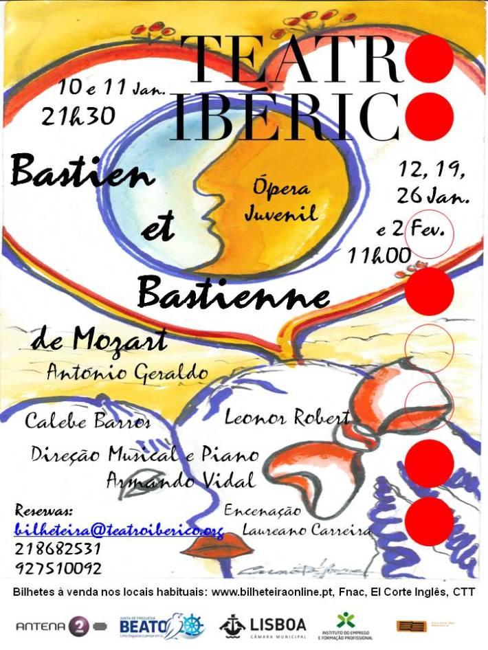 Cartaz-Bastien-Bastienne