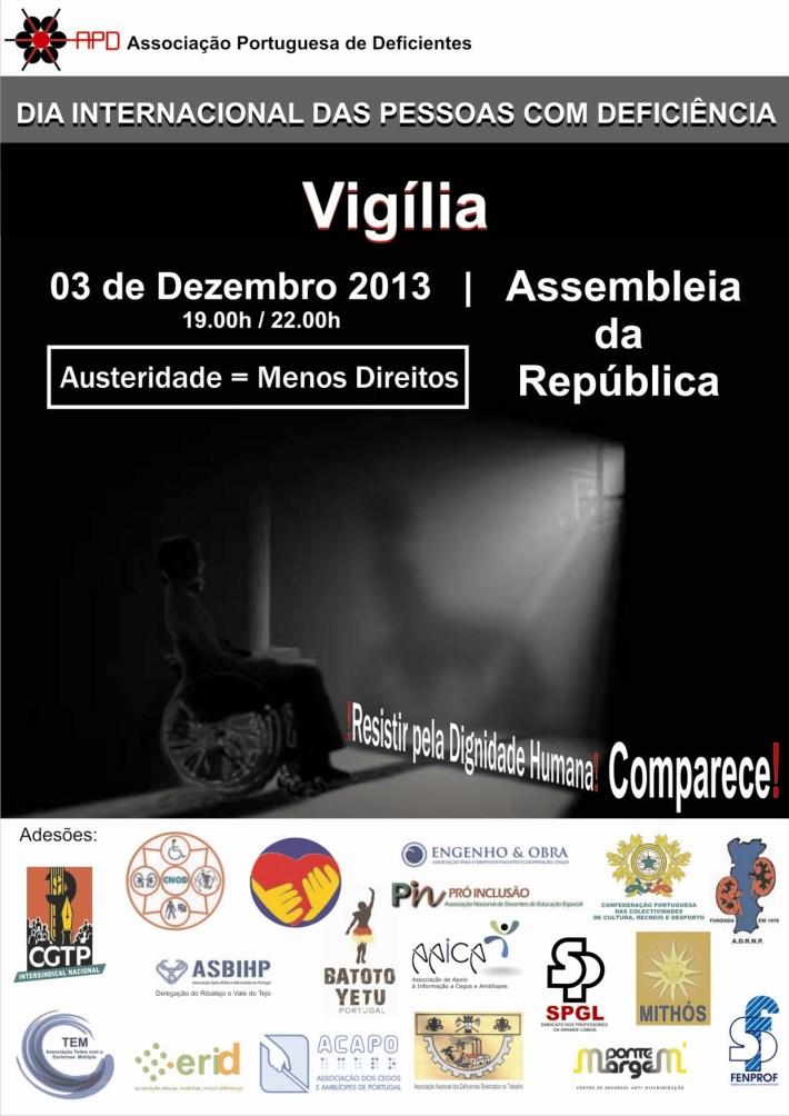 cartaz_b_vigilia_2013
