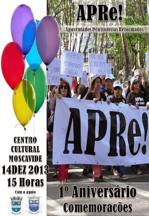 Cartaz+Apre+1ºAniv.+(1)