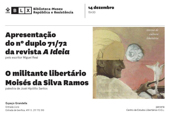 Convite - 14 de Dezembro (3)