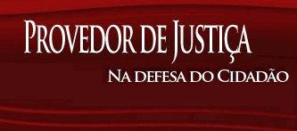 logo_provedor_justica