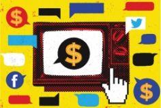 0917p14-money-social-tv-ill-236x159
