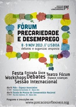 Cartaz-forum-copy - II