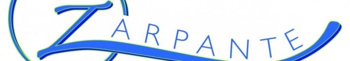 cropped-logo_hd1