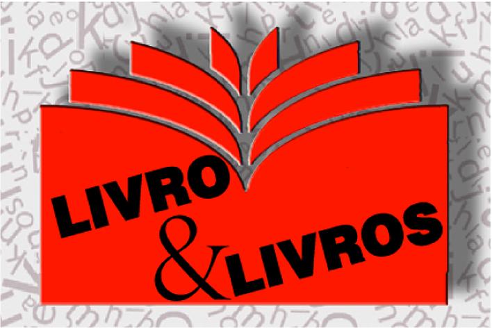 livrolivros2