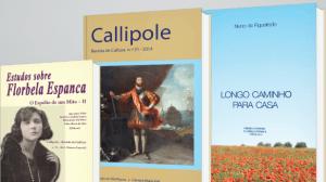 calipole_final