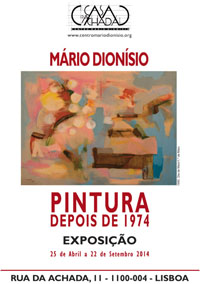 MD pintura abstracta_Painel 1