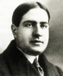 1890 - 1916