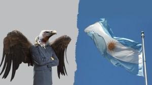Argentina-Vulture-frontlarge
