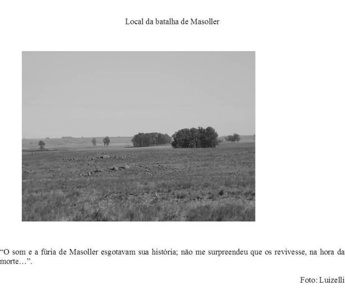 Borges - XIX