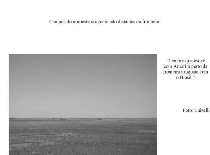 Borges - XVIII