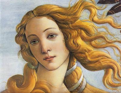 botticelli - II