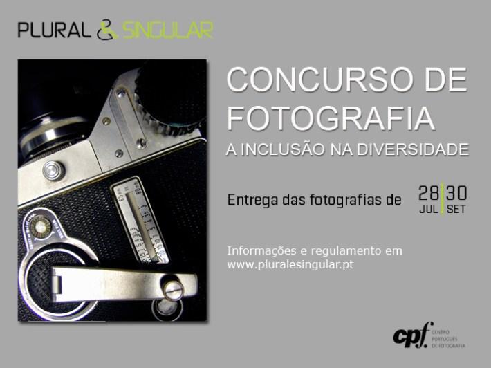 concurso de fotografia_site_in