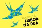 Lisboa_Rua_2014_Destaque1_01