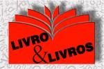 livrolivros225