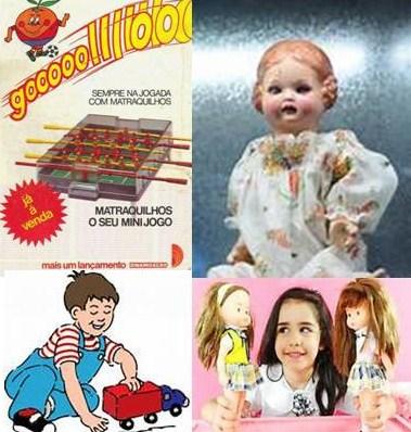 museu dos brinquedos 4
