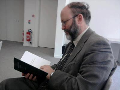 Roberto Vecchi - II