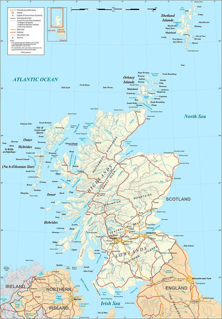 712px-Scotland_map-en
