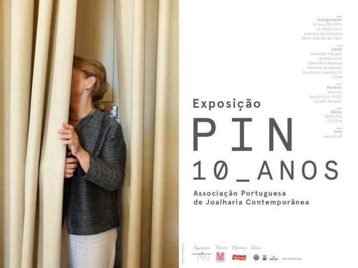 Associação Portuguesa de Joalharia Contemporânea