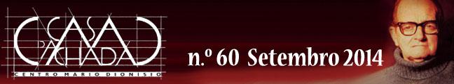 banner nº 60