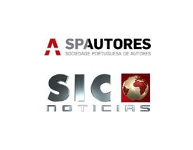 logo_spa.sicnoticias